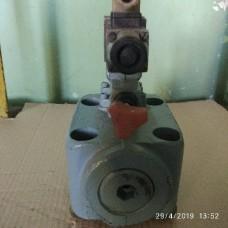 Клапан 32-32-2-131