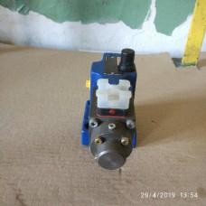 Клапан DBEM 10-51/315YG24K4M
