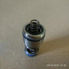 Клапан LC16B40D7x