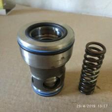 Клапан LC32B40E7x