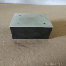 Клапан обратный Z1S 10 P05-1-40/F