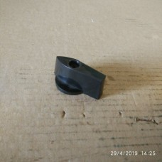 Ручка пакетного переключателя на KIT 500